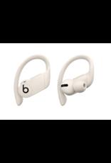 Apple PowerBeats Pro Totally Wireless - Ivory