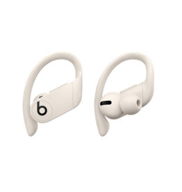 Apple PowerBeats Pro Totally Wireless - Ivory