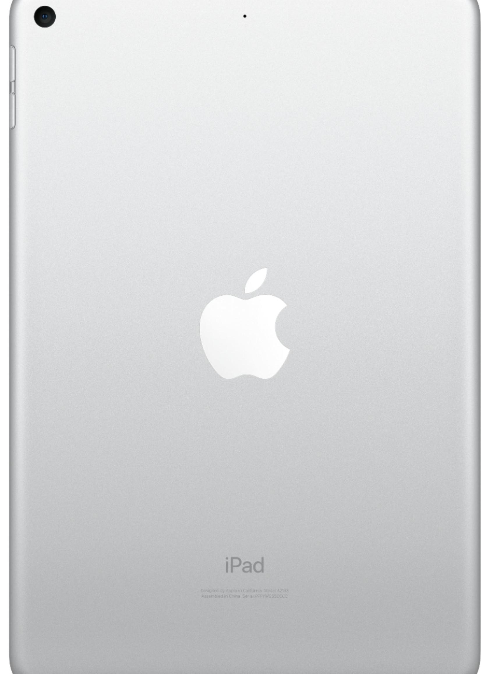 iPad Mini Wi-Fi 64 GB - Silver