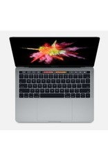 """Apple 13"""" MacBook Pro w/Touch Bar - 8GB - 512GB - 2017 (Space Gray)"""