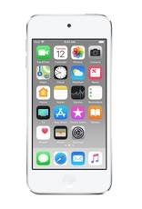 Apple iPod Touch - 32GB - Silver (2015 Gen)