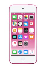 Apple iPod Touch - 32GB - Pink (2015 Gen)
