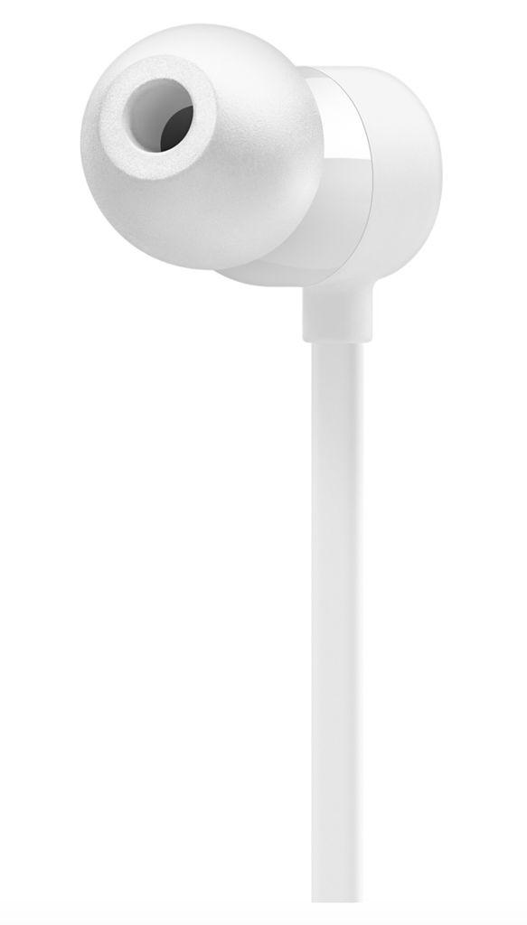 Apple BeatsX Earphones - White
