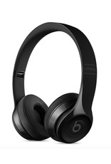 Apple Beats Solo3 Wireless Headphones - Gloss Black