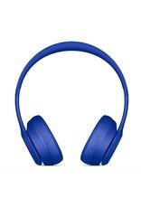 Apple Beats Solo3 Wireless Headphones - Break Blue