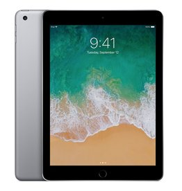 "Apple 9.7"" iPad WiFi + Cellular 7th Gen"