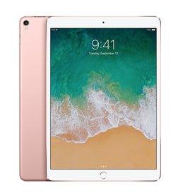 "Apple 10.5"" iPad Pro WiFi + Cellular 64 GB - Rose Gold"
