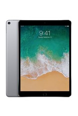 "Apple 10.5"" iPad Pro WiFi 64 GB 7th Gen (Space Gray)"
