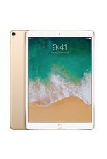 """Apple 12.9"""" iPad Pro WiFi 512 GB (Gold)"""