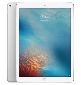 "Apple 10.5"" iPad Pro WiFi + Cellular 7th Gen"