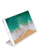 Apple iPad Pro Smart Cover - White