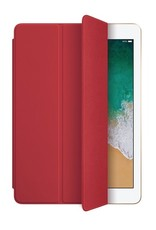 Apple 2017 iPad Smart cover-Red