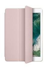 Apple 2017 iPad Smart Cover-Pink Sand
