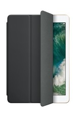 Apple 2017 iPad Smart Cover - Charcoal Gray