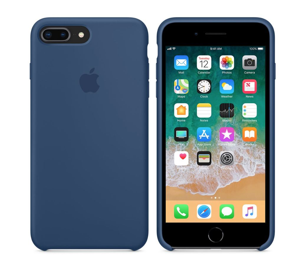 apple iphone case 8