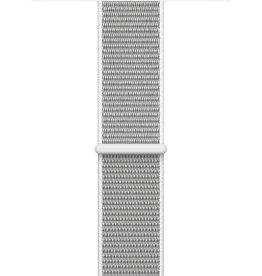 Apple 38mm seashell loop
