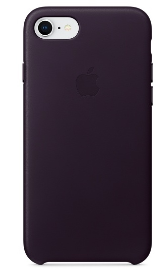 dark iphone 8 case