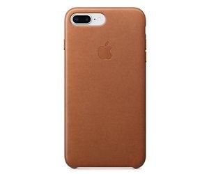 apple leather case iphone 8