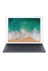 Apple Smart Keyboard for 12.9-inch iPad Pro