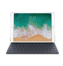 Apple Smart Keyboard for10.5- inch iPad Pro