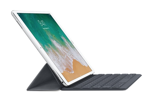 Apple Smart Keyboard - 10.5-inch iPad Pro