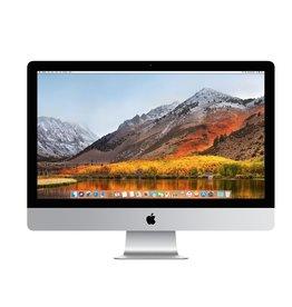 "Apple 27"" iMac - 2TB"