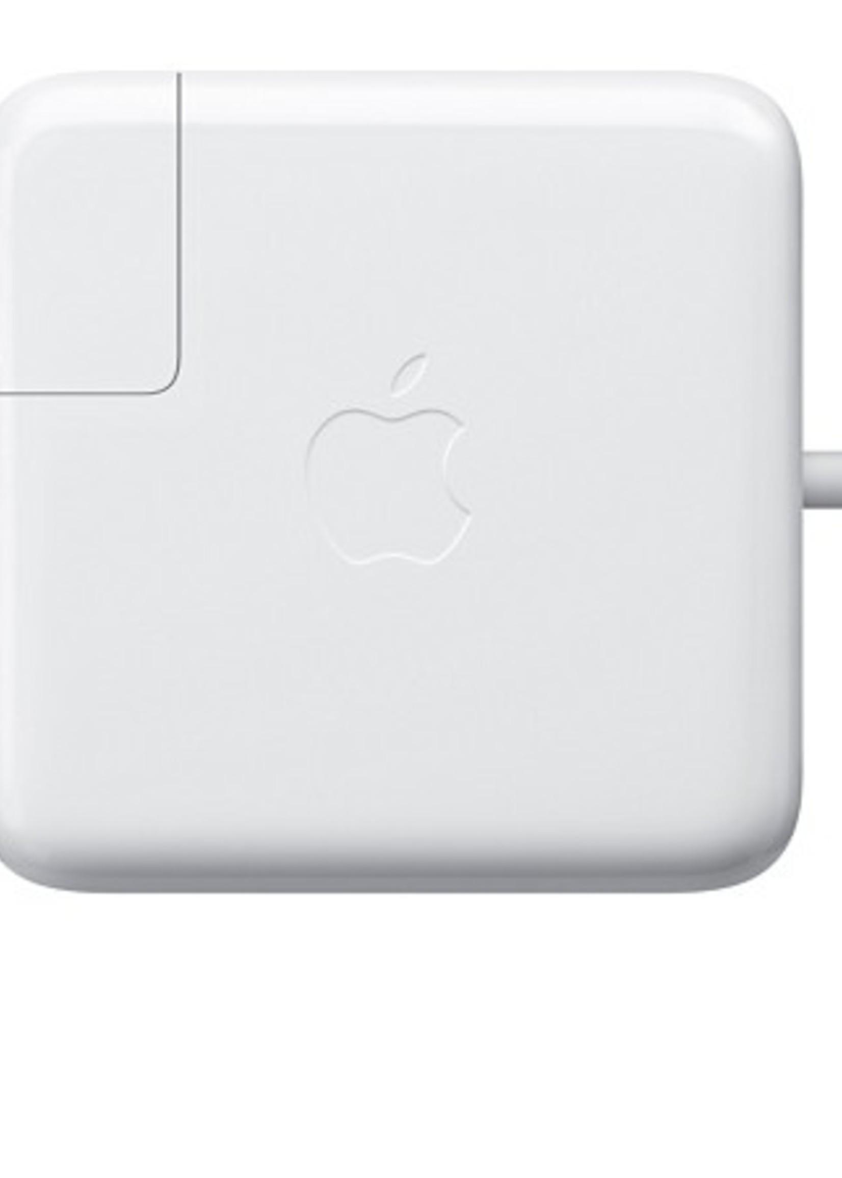 Apple 60W MagSafe Power Adapter (Older generation 13 & 13.3 inch MacBooks)