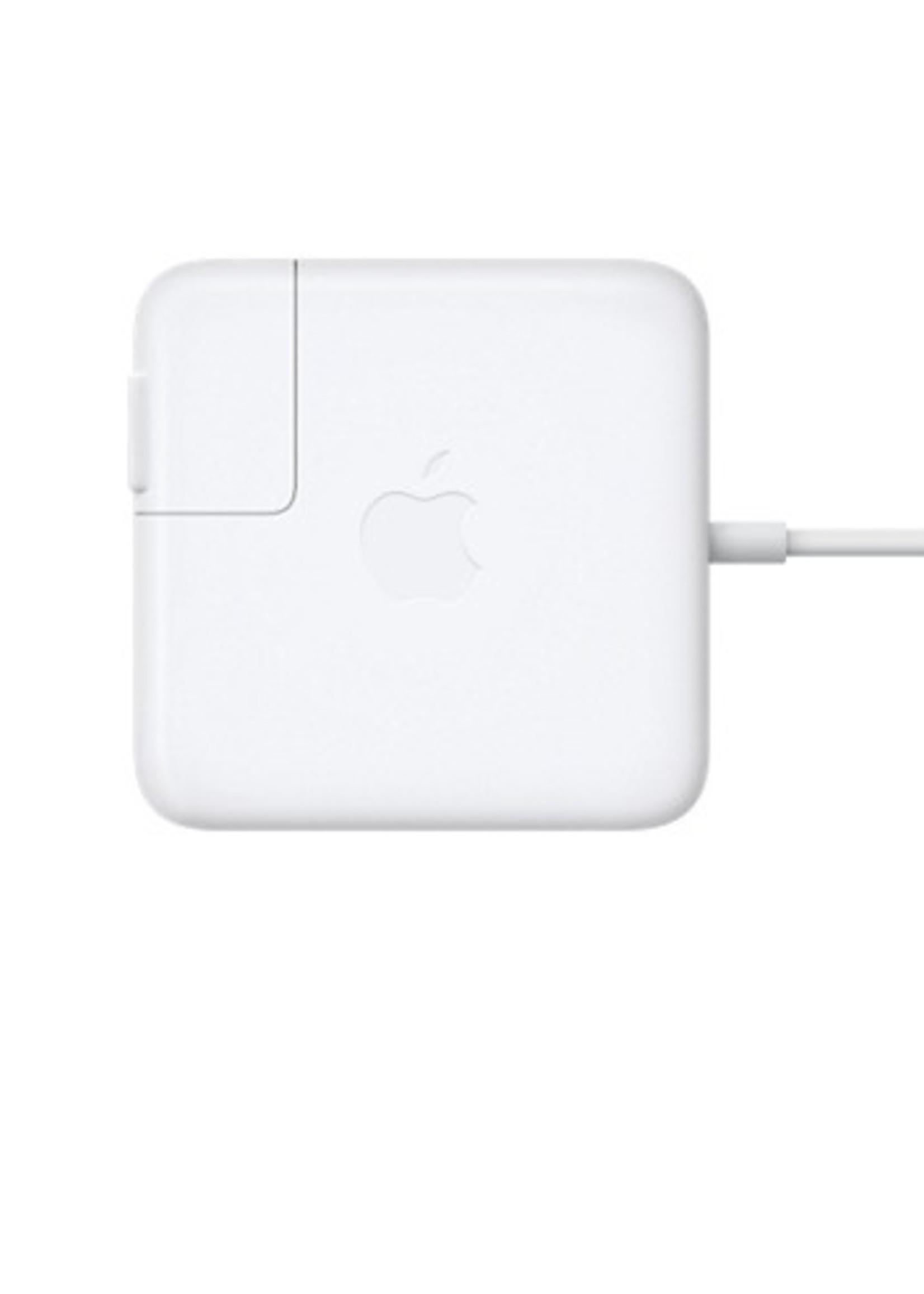 85W MagSafe 2 Power Adapter (MacBook Pro w/ Retina Display)