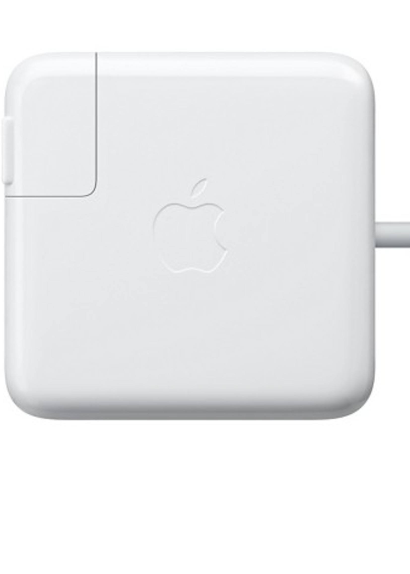 Apple 85W MagSafe Power Adapter (Old 15-inch MacBook Pro)