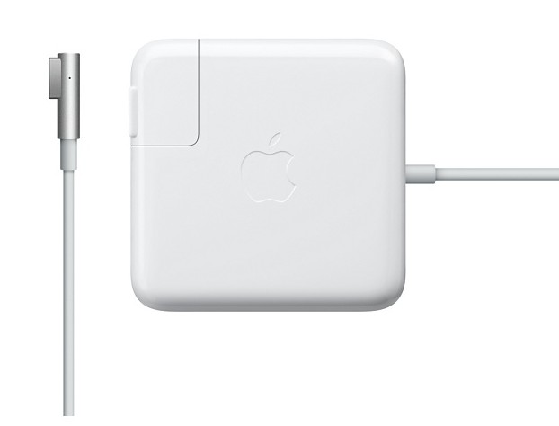 Apple Apple 85W MagSafe Power Adapter (Old 15-inch MacBook Pro)