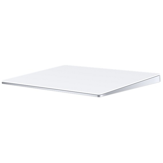 Apple Apple Magic Trackpad 2 - Silver