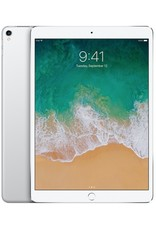 """Apple 10.5"""" iPad Pro WiFi 512 GB 7th Gen (Silver)"""