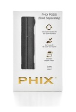 PHIX v2 Basic Kit by MLV BLACK