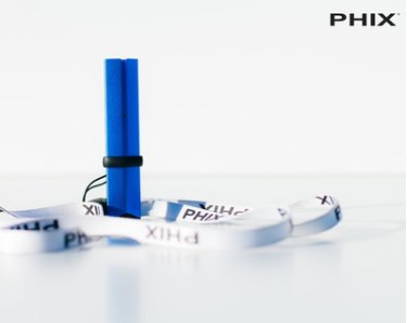 PHIX v2 Basic Kit by MLV BLUE
