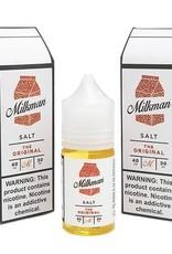 The Milkman THE ORIGINAL by The Milkman Salt
