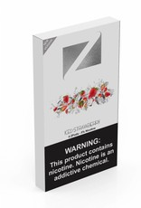 Ziip Lab ICED STRAWBERRY by Ziip Lab
