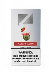 Ziip Lab WATERMELON by Ziip Lab