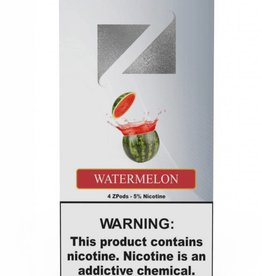 Ziip Lab WATERMELON by Ziip Lab