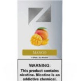 Ziip Lab MANGO by Ziip Lab