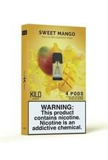 SWEET MANGO PODS by Kilo 1K