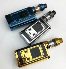 Smok Majesty Lux Kit