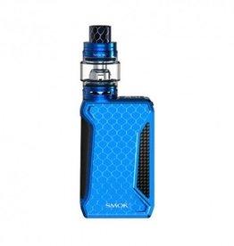 Smok H Priv 2 Kit