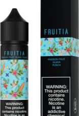 Fresh Farms Passion Guava Punch by Fruitia