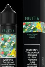 Fresh Farms Blood Orange Cactus Cooler by Fruitia