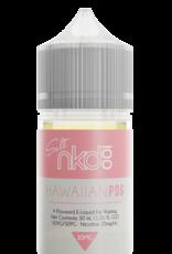 HAWAIIAN POG by Nkd 100 Salt