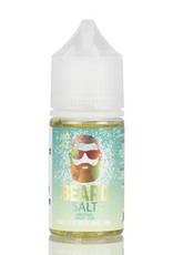 Beard NO. 42 by Beard Vape Co Salts