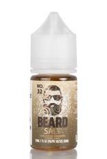 Beard NO. 32 by Beard Vape Co Salts