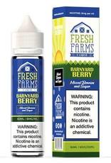 Fresh Farms Barnyard Berry by Fresh Farms
