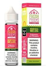 Fresh Farms Mornin Melon by Fresh Farms