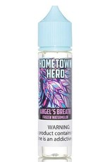 ANGEL'S BREATH by Hometown Hero